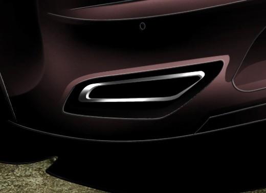 Alfa Romeo 169 - Foto 21 di 21