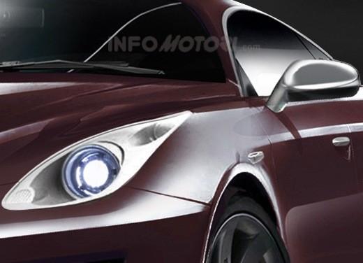 Alfa Romeo 169 - Foto 6 di 21
