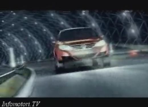 Volkswagen Neeza Concept – Video - Foto 4 di 9