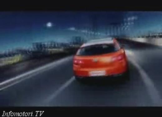 Volkswagen Neeza Concept – Video - Foto 6 di 9