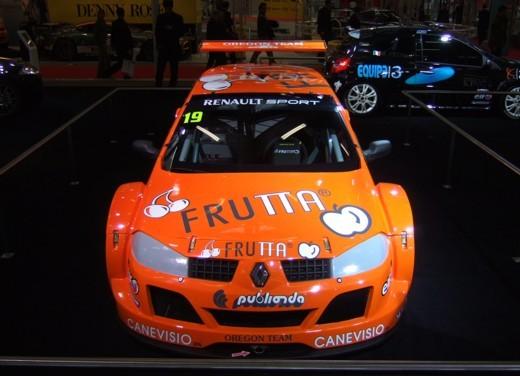 Renault al Motor Show di Bologna 2006 - Foto 7 di 31