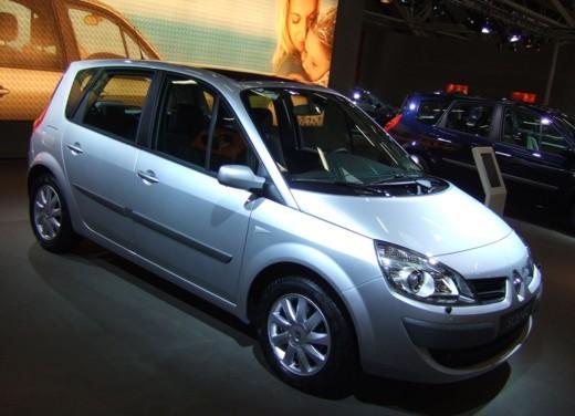 Renault al Motor Show di Bologna 2006 - Foto 30 di 31