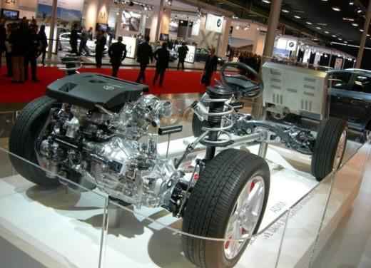 Toyota al Motor Show di Bologna 2006 - Foto 6 di 19