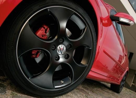 Volkswagen Golf GTI 30 Edition - Foto 5 di 8