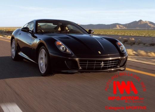 Alfa Spider è l' Auto più Bella del Web! - Foto 5 di 32