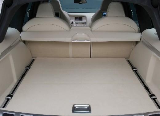 Audi Q7 Bluetec Concept - Foto 10 di 10