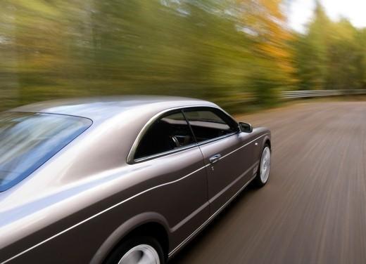 Bentley Brooklands - Foto 6 di 9