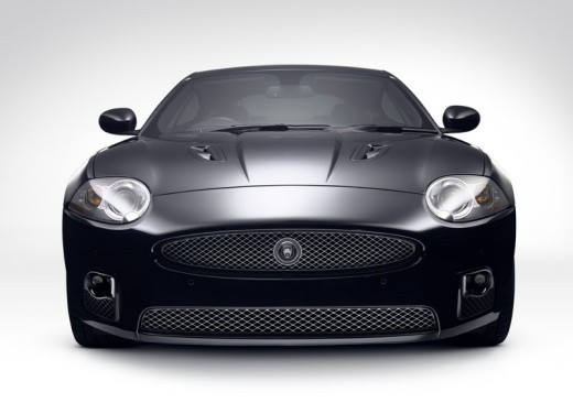 Ultimissime: Jaguar XK – XKR e X-Type Facelift