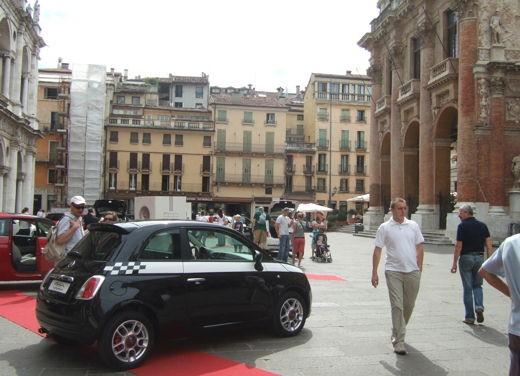 Ultimissime: Fiat nuova 500 - Foto 6 di 9