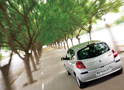 Renault Clio Rip Curl – Test Drive - Foto 4 di 10