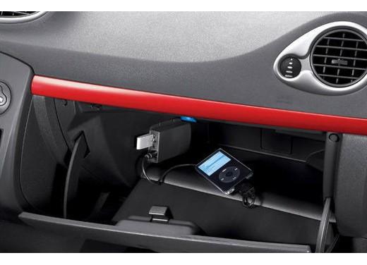 Renault Clio Rip Curl – Test Drive - Foto 8 di 10