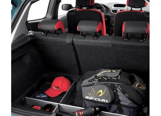 Renault Clio Rip Curl – Test Drive - Foto 9 di 10