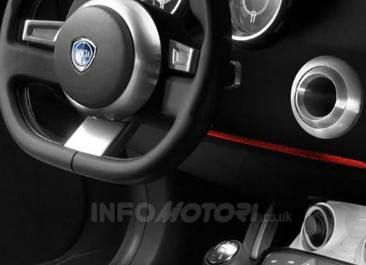 Lancia Delta HF Integrale - Foto 6 di 14
