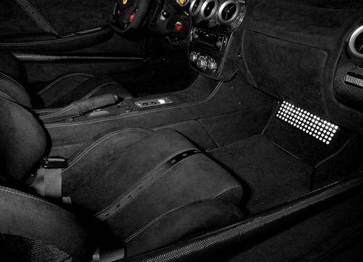 Ferrari F430 TuNero by Novitec - Foto 10 di 12