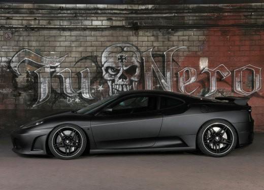 Ferrari F430 TuNero by Novitec - Foto 6 di 12