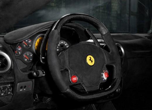 Ferrari F430 TuNero by Novitec - Foto 3 di 12