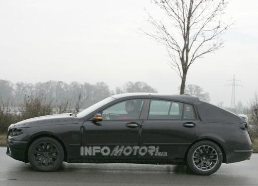 BMW V5 - Foto 5 di 10