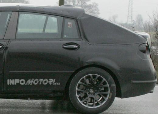 BMW V5 - Foto 10 di 10