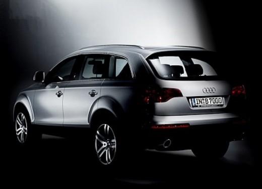 Audi Q7 - Foto 1 di 26