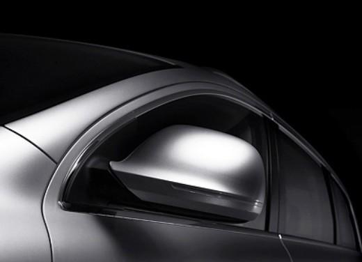 Audi Q7 - Foto 2 di 26