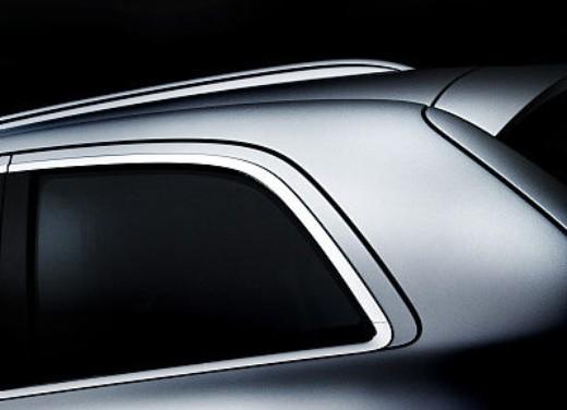 Audi Q7 - Foto 6 di 26