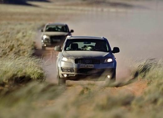 Audi Q7 - Foto 18 di 26