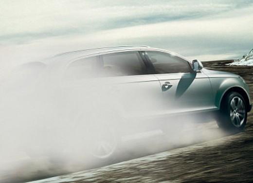 Audi Q7 - Foto 8 di 26