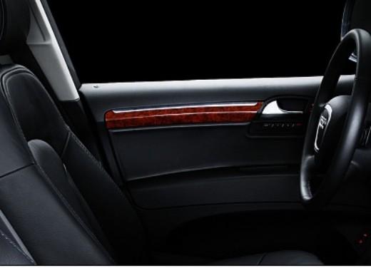 Audi Q7 - Foto 22 di 26