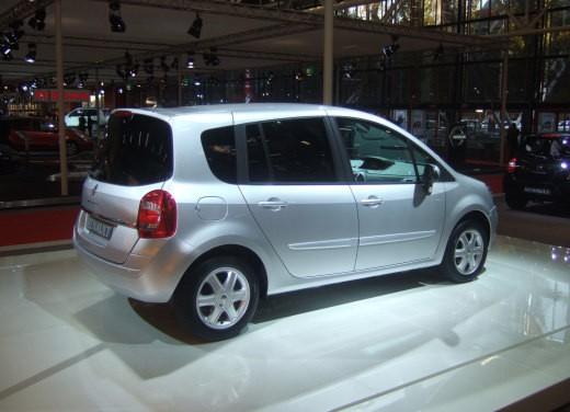 Renault al Motor Show di Bologna 2007 - Foto 16 di 17