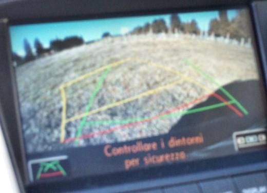 Lexus RX 400h – Long Test Drive - Foto 19 di 19