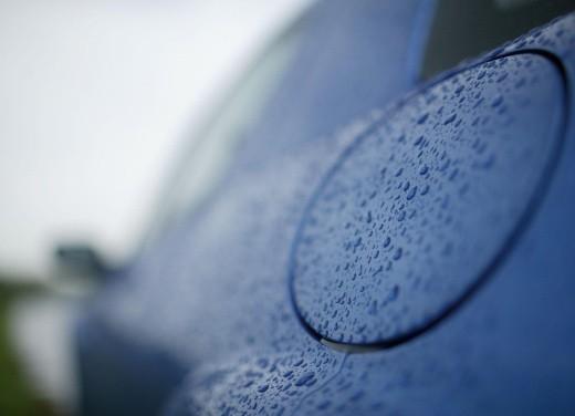 Mazda nuova RX-8 - Foto 10 di 11