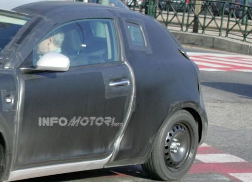 Alfa Romeo Mito ex Junior - Foto 3 di 12