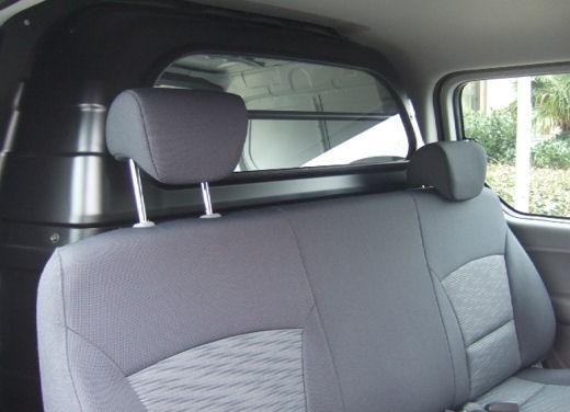 Hyundai H-1 Van e Wagon – Test Drive - Foto 33 di 35