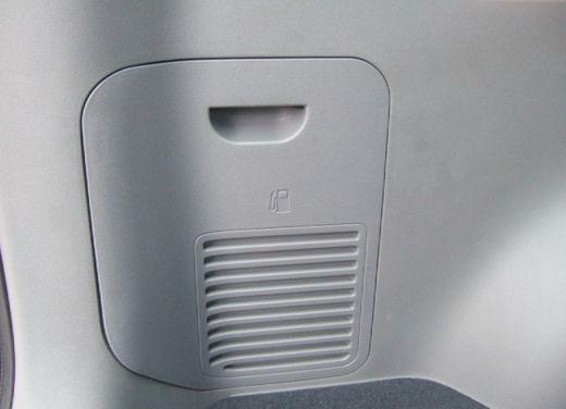 Hyundai H-1 Van e Wagon – Test Drive - Foto 35 di 35