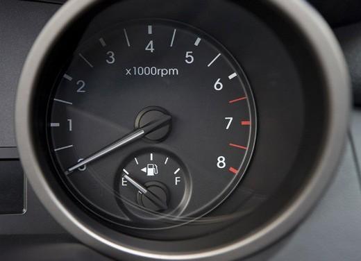 Hyundai Coupe Genesis - Foto 12 di 12