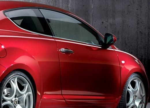 Alfa Romeo Mito – I prezzi - Foto 6 di 9