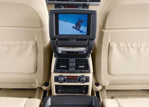 BMW X6 – Test Drive - Foto 6 di 44