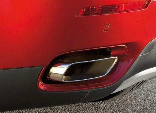 BMW X6 – Test Drive - Foto 39 di 44