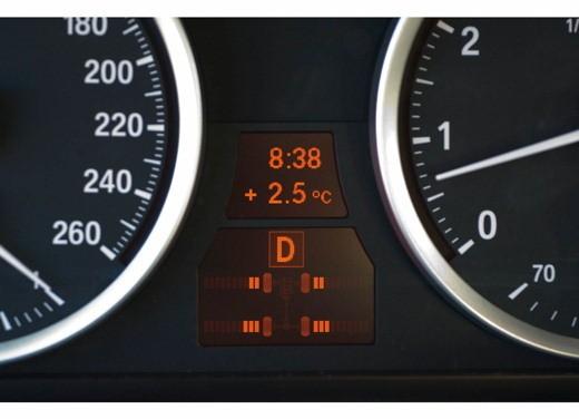 BMW X6 – Test Drive - Foto 43 di 44