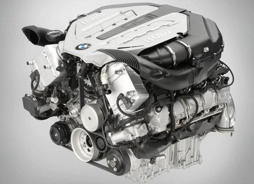 BMW X6 – Test Drive - Foto 44 di 44