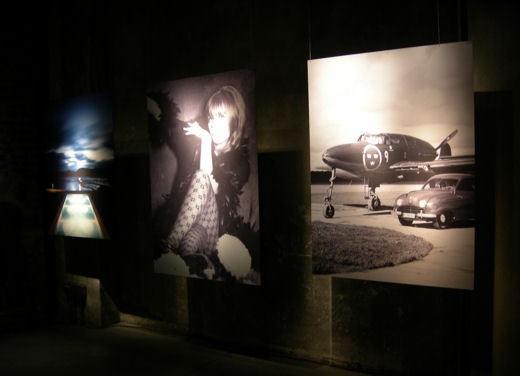 Saab, Scandinavian Memo - Foto 14 di 18