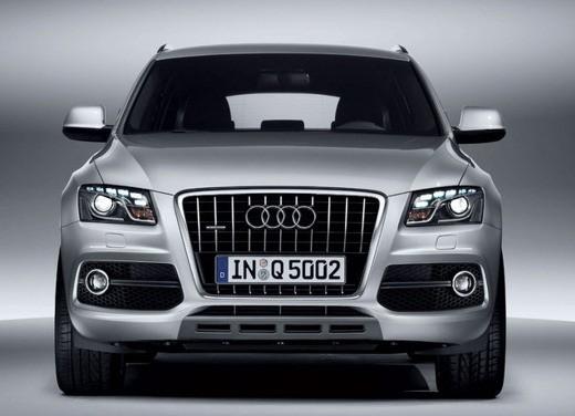 Audi Q5 S Line - Foto 6 di 13