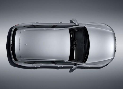 Audi Q5 S Line - Foto 2 di 13