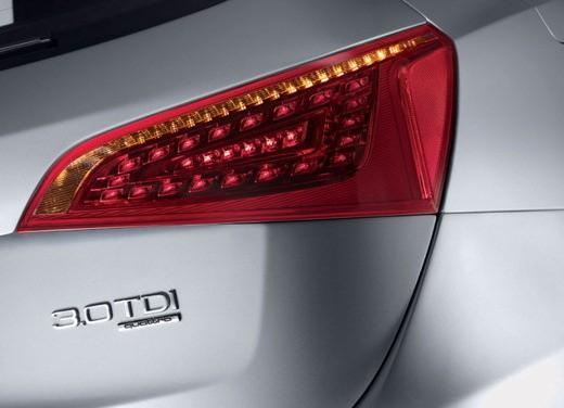 Audi Q5 S Line - Foto 9 di 13