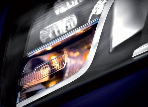 Audi Q5 S Line - Foto 10 di 13