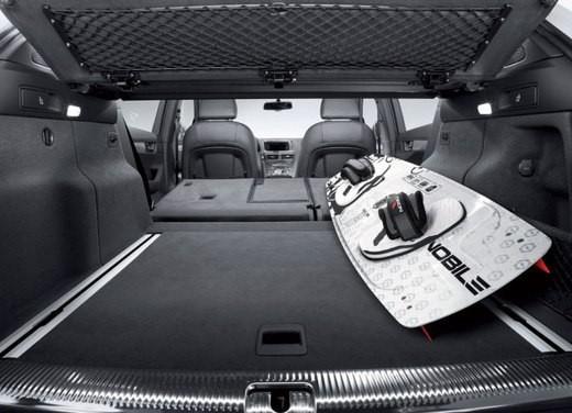 Audi Q5 S Line - Foto 11 di 13