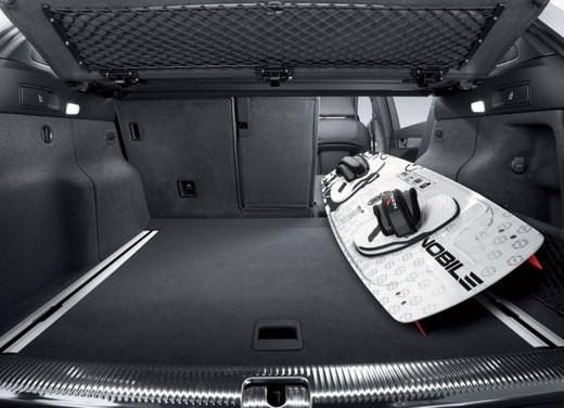Audi Q5 S Line - Foto 12 di 13