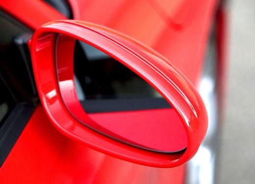 Nuova Porsche Carrera – Test Drive Report - Foto 19 di 28
