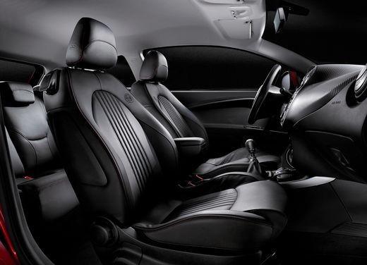 Alfa Romeo Mito – Test Drive - Foto 34 di 72