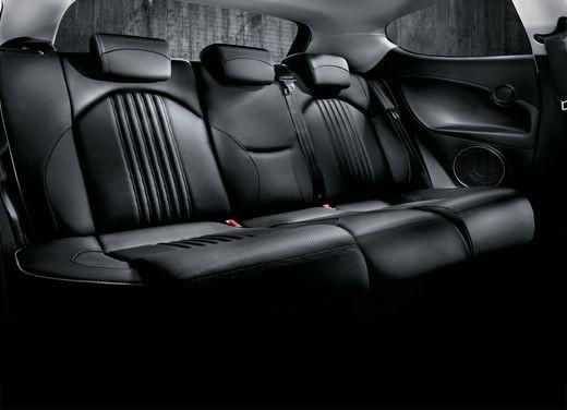Alfa Romeo Mito – Test Drive - Foto 37 di 72